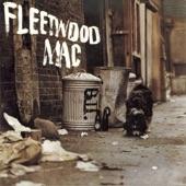 Fleetwood Mac - The World Keep On Turning