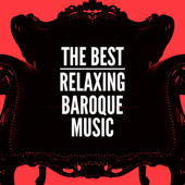 The Best Relaxing Baroque Music