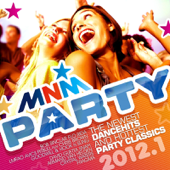 MNM Party