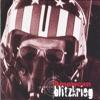 American Blitzkrieg - Babylon A.D.
