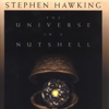 Stephen Hawking - The Universe in a Nutshell (Unabridged) Grafik