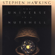 Stephen Hawking - The Universe in a Nutshell (Unabridged)