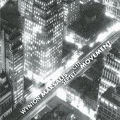 Wynton Marsalis Septet - City Beat