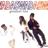 Download lagu Aswad - Shine.mp3