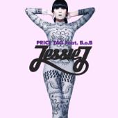 Price Tag (feat. B.o.B)