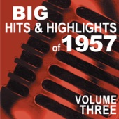 Big Hits & Highlights of 1957, Vol. 3