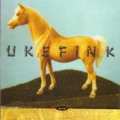 Ukefink - Three Shiny Nails