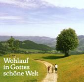 Westerwaldlied