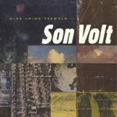 Son Volt - Chanty