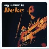 Deke Dickerson - Poon-Tang