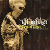 Ill Niño - God Save Us