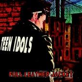 Full Leather Jacket