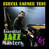 Essential Jazz Masters '56