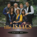 Unlike Me, Just Like Him - The Isaacs