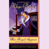 Rhys Bowen - Her Royal Spyness (Unabridged) artwork