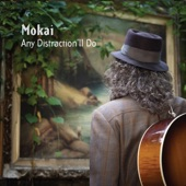 Mokai - I Just Can't Keep From Crying