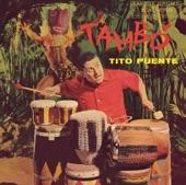 Tito Puente - Dance Of The Headhunters