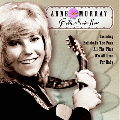 Both Sides Now - Anne Murray