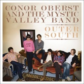 Conor Oberst And The Mystic Valley Band - Air Mattress