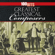 Various Artists - 100 Hits: Greatest Classical Composers