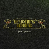 Deadstring Brothers - The Light Shines Within