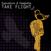 Signature A Cappella - Party in the USA