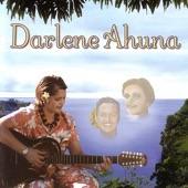 Darlene Ahuna - Ku'u Lei
