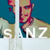 Alejandro Sanz: Grandes Éxitos 1991-2004 (Deluxe Edition) - Alejandro Sanz