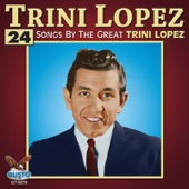 Trini Lopez - Rock On