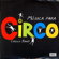 Circus Band - Circus Band Top 100 classifica musicale  Top 100 canzoni per bambini