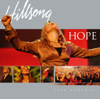 Hillsong Worship - Hope artwork