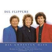 Die Flippers - Sieben Tage
