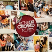 We Are the In Crowd - Exits And Entrances