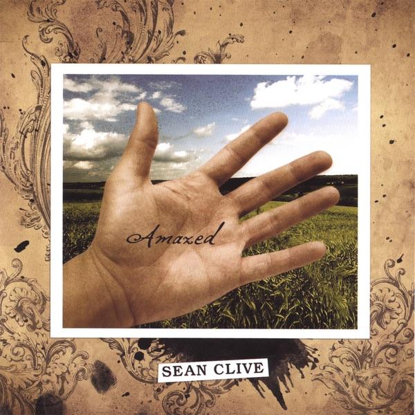 Sean Clive