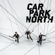 Carpark North - Grateful