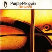 Purple Penguin - Pressure