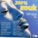Various Artists - 200% zouk 100% tubes, Vol. 2