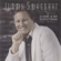 Oh, The Blood of Jesus - Jimmy Swaggart