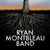 Ryan Montbleau Band - The Boat Song