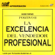 Hugo Tapias - La Excelencia del Vendedor Profesional [The Excellence of the Professional Salesman] (Texto Completo)