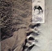 O Yuki Conjugate - Still Breath