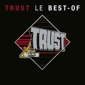 Trust : Le best of