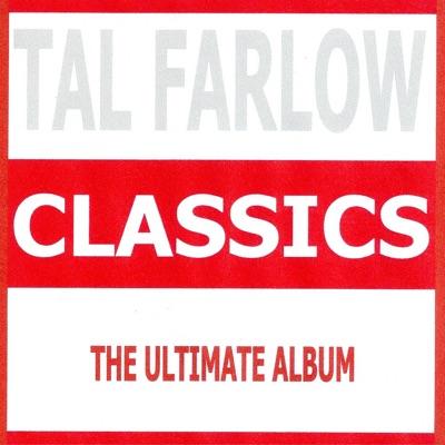 Classics - Tal Farlow - Tal Farlow