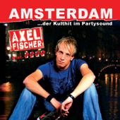 Amsterdam (Party-Version)
