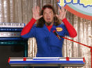 Can You Do It? - Imagination Movers