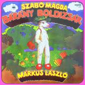Bárány Boldizsár (Hungaroton Classics)