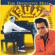 Jerry Lee Lewis Whole Lotta Shakin' Goin' On - Jerry Lee Lewis