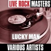 Emerson, Lake And Palmer - Tiger In A Spotlight (Live)