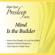 Charles Thomas Cayce - Mind Is the Builder: Edgar Cayce Presleep Series