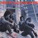 I Will Dare - The Replacements